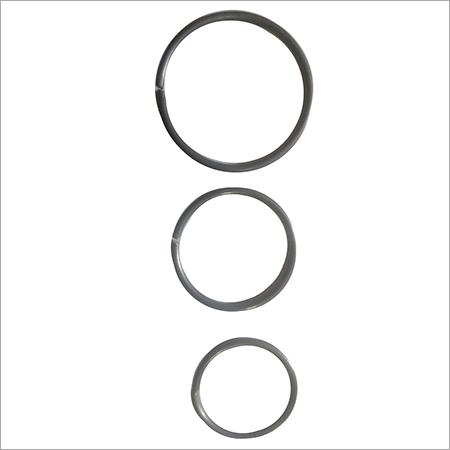 Hub Cap Retainer Ring