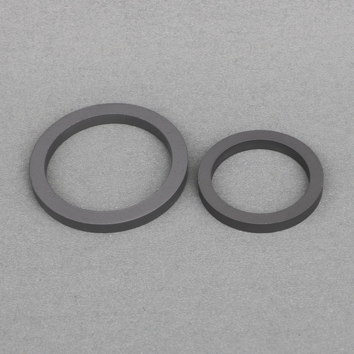 Cobalt Nickel Binder Mechanical Seal Ring
