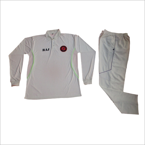 Cricket Wear Set