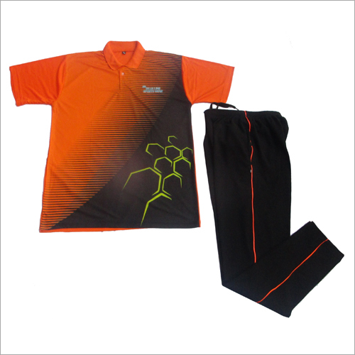 Pmc Dryfit Cricket Set