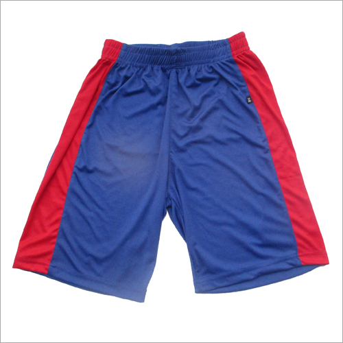 Pmc Shorts