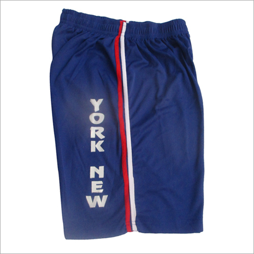 Pmc Sports Shorts