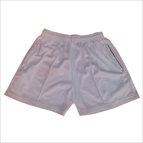 Super Poly Mens Shorts