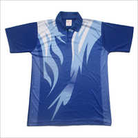 Sublimation Pmc T-Shirt