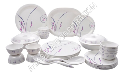 Kitchen Dinner set