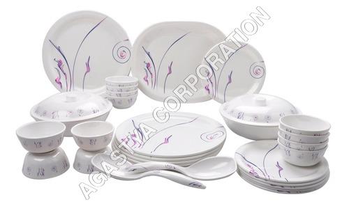 Kitchen Dinner set