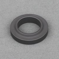 Cemented Carbide Mechanical Seal Ring