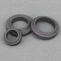 Pump Mechanical Seal Tungsten Carbide Ring