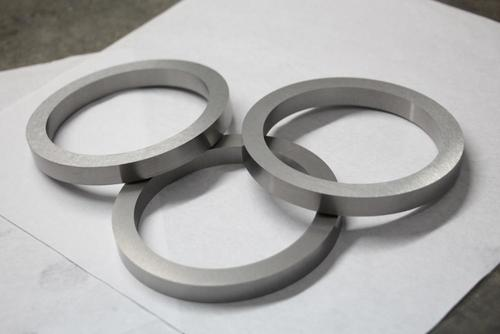 High Hardness Pump Mechanical Seal Ring in Tungste