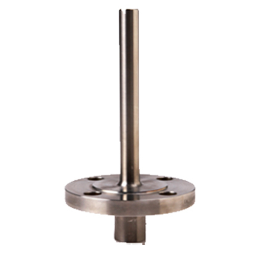 Welded Standard Flange Thermowell