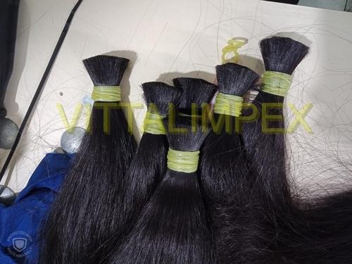 Bulk Hairs