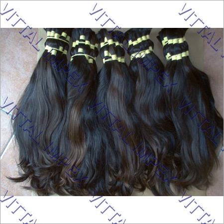Bulk Braiding Hairs