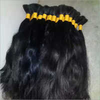 Bulk Straight Hair
