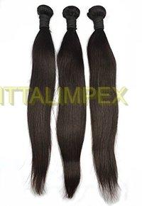 Full Remy Hair