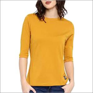 Girls T- Shirt
