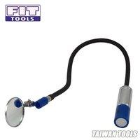 LED Flashlight kit