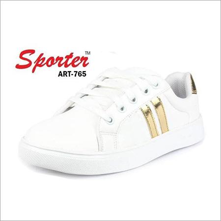 Women Sports Shoe