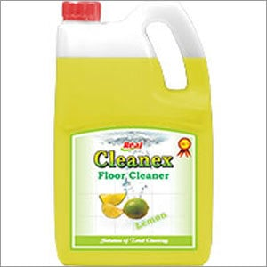 Cleanex Floor Cleaner Certifications: Iso -9001-2015 Gmp Nsic Crisil Edf Excellence Acivemnt Award