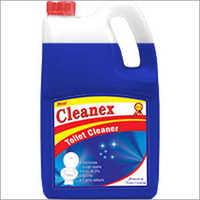 Cleanex Toilet Cleaner