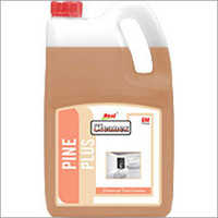 Pine Plus Floor Cleaner