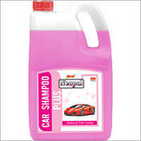 Autocare Products