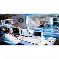 Cath Lab Technician Courses
