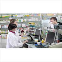 D.Pharma Course