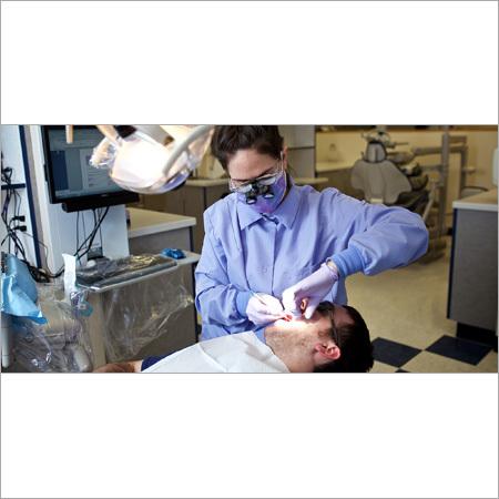Dental Tech Course