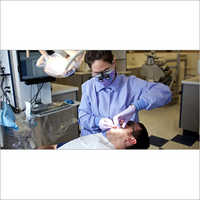 Dental Technician Course