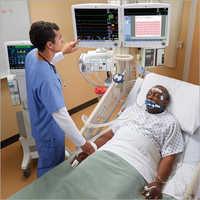 ECG Tech Course