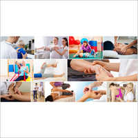Physiotherapy Course