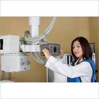 Radiology Technology Course