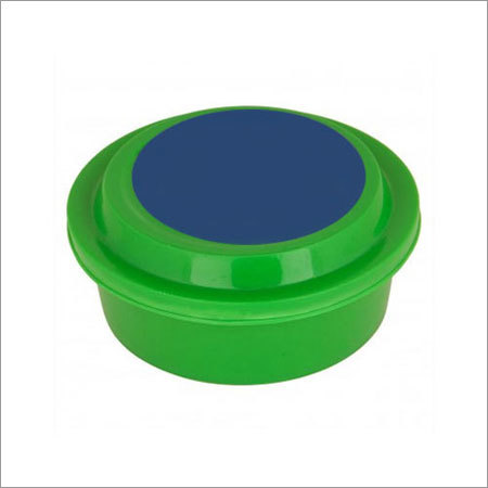 Dishwash Round Shape Tub