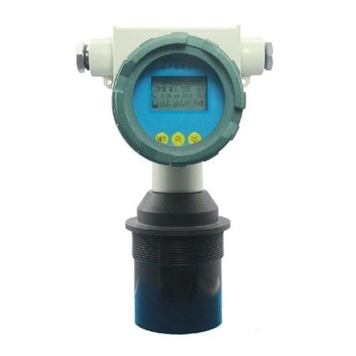 Flameproof Ultrasonic Level Transmitter