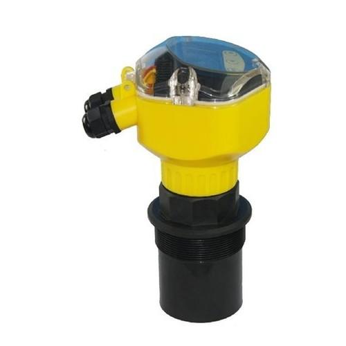 Weatherproof Ultrasonic Level Transmitter