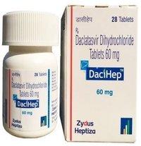 DACIHEP