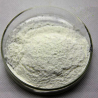 Dorzalamide HCl