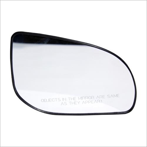 I 20 Sub Mirror Plate