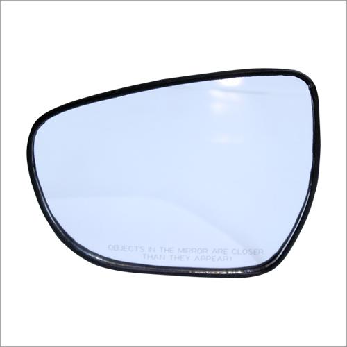 K 10 Sub Mirror Plate