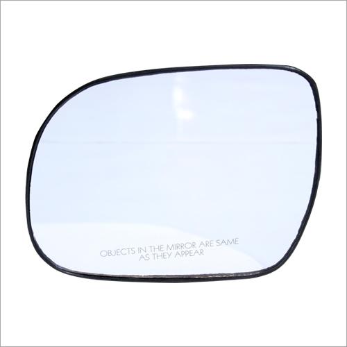 Innova Sub Mirror Plate