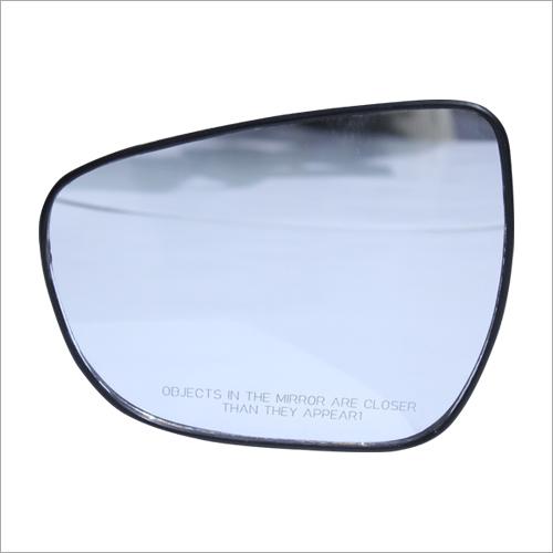 Celerio Sub Mirror Plate