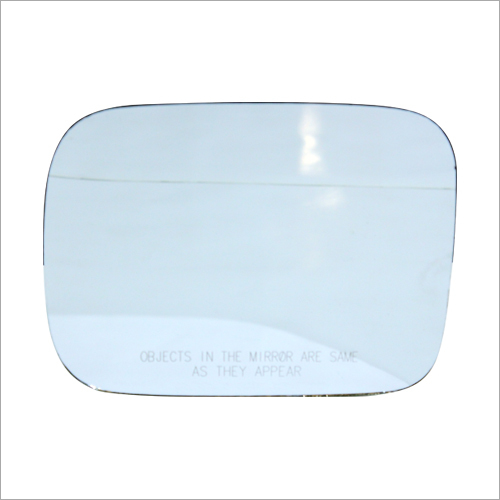Scorpio Sub Mirror Plate