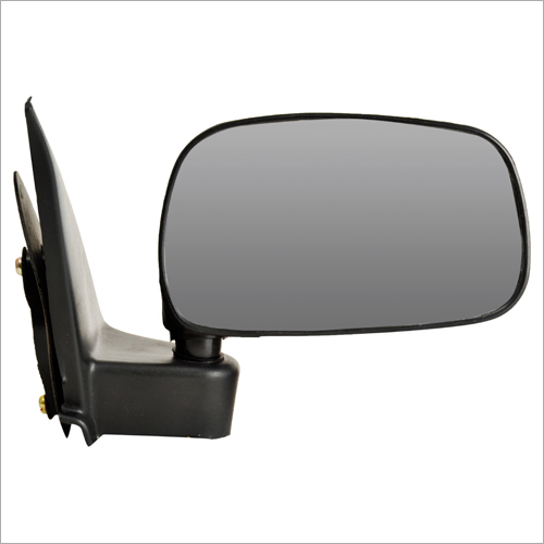 ALTO 800 Side Mirror