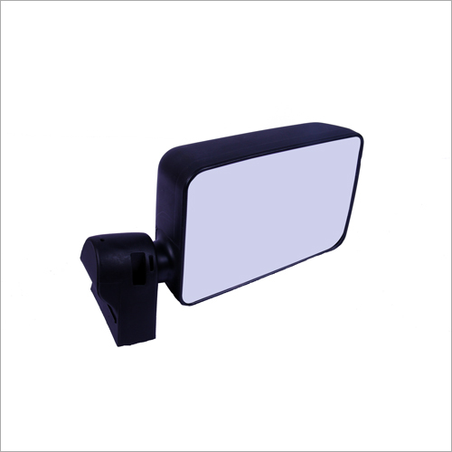 Bolero New Side Mirror