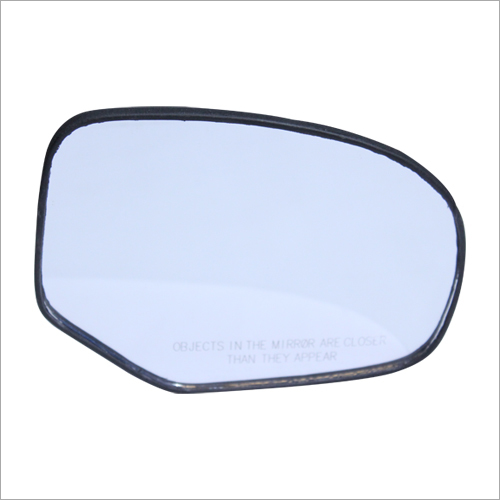 Swift Type 3 Sub Mirror