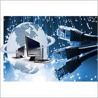 Networking Solution Service