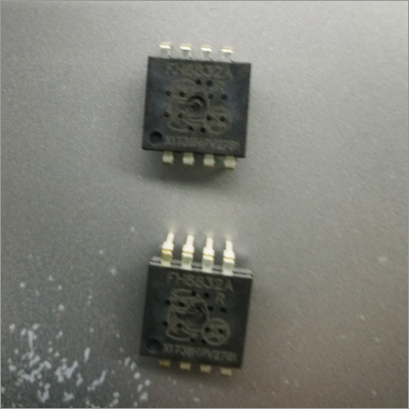 Wired Mouse IC FH8832A DIP8L