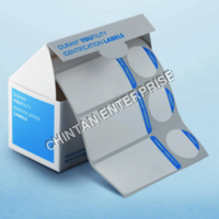 Youtility Bottles Self Adhesive Label Sets