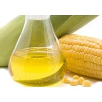 Refined Maize Oil