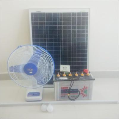 Solar DC Kit